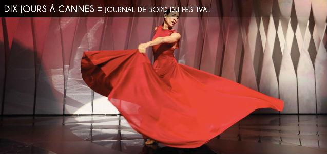 festival de cannes 2017, selection officielle, series, netflix, amazon, david lynch, Jane Campion
