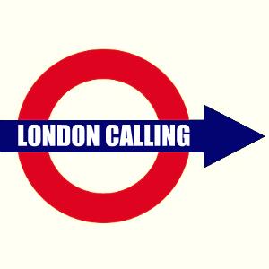 Dossier : London calling - Tout ce qu`il faut voir si vous passez par Londres.