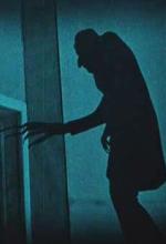 Dossier : vampires true blood buffy contre les vampires nosferatu anne rice lestat angel blade f.w. murnau joss whedon comics bande dessinée Joann sfar livre roman film série télévisée twilight