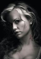 true blood alan ball série télé américaine HBO vampire vampires étude gender studies monique wittig