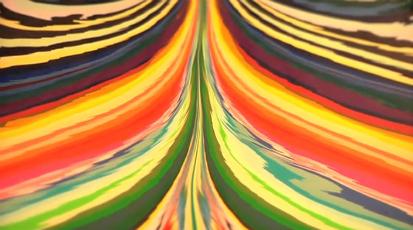 michel pastoureau, pastoureau, michel, couleurs, couleur, théorie, théoricien, jaune, vert, bleu, rouge, noir, blanc, symbole, sens, signification, interview, portrait, rencontre, livre, essai, photo