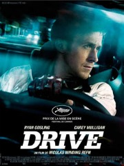 drive, nicolas winding refn, ryan gosling, carey mulligan, cannes, deauville, pusher, vallhala rising, bronson, half-nelson, cascadeur, voiture, driver, film, cinéma, a real hero, college