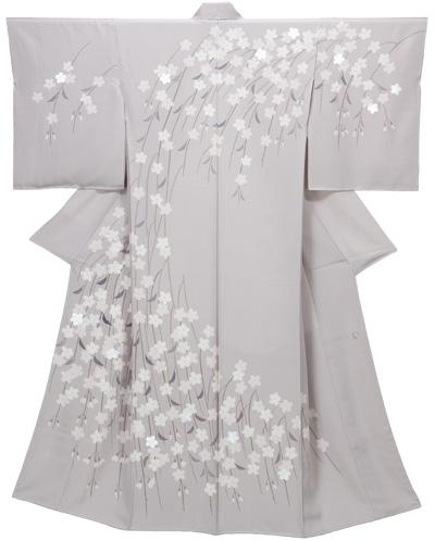 hisako, takatu, kuboku, dyeing, elegance, san diego, californie, california, exposition, rétrospective, biographie, interview, photo, photos, teinture, soie, roketsuzome, sumi, kimono, image, obi