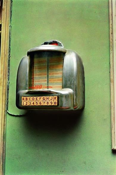 william eggleston, photo, photographie, cliché, fondation, henri, cartier-bresson, couleur, noir et blanc, épreuve, photographe, artiste, USA, amérique, années 60, tennessee, missouri