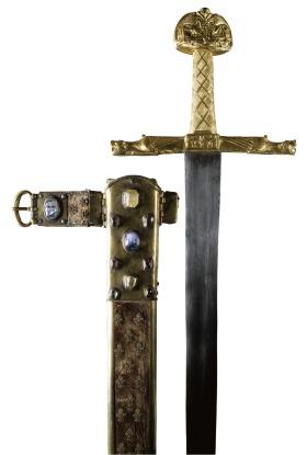 épée, l`épée, exposition, musée cluny, cluny, moyen-age, arme, usage, histoire, paris, fer, lame, description, noblesse, rmn