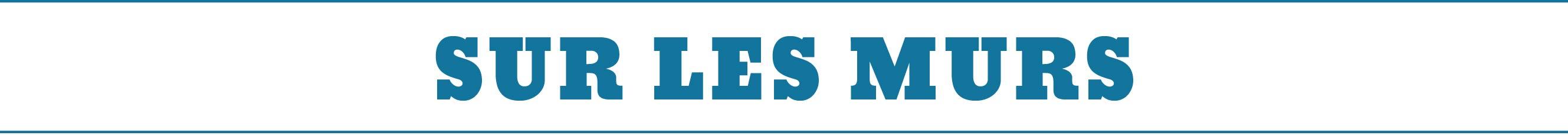 Ernest Pignon-Ernest, uvres en contexte, oeuvres in situ, street art, collages, affiches, mur, artiste engagé, boîte dartiste, De traits en empreintes, Gallimard, Caravage, Sfar, Wolinski, Tardi