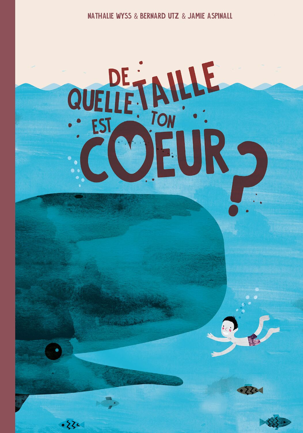 litterature jeunesse, exploration, animaux, documentaires, album, voyage, aventure, humour, poesie, sentiments, emotions
