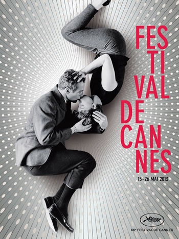 festival de cannes, cannes, festival, film, 2013, dossier, analyse, critique, critiques, interview, interviews, jarmusch, payne, polanski