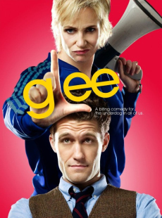 Glee,