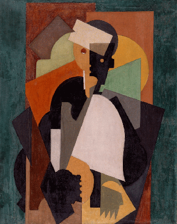 albert gleizes, albert, gleizes, jean, metzinger, jean metzinger, biographie, biographies, exposition, la poste, rétrospective, tableau, tableaux, citation, interview, citations, cubisme, du cubisme