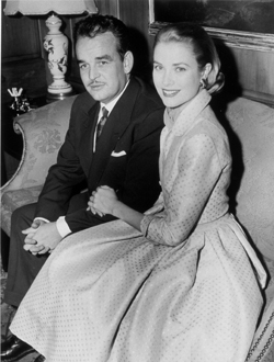 victoria and albert, museum, grace kelly, exhibition, exposition, cinéma, photo, photos, photographie photographies, style, mode, fashion, icon, icône, garde-robe, grace de monaco, princesse, star
