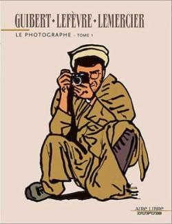 guerre dessinée, colloque de cerisy, guerre et totalitarismes dans la bande-dessinée, bd, Hergé, Tintin, soy mi sueo, Benoit Mitaine, Viviane Alary, les guerilleros