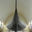 Visite guidée : le Musée du Bateau viking, à Oslo, en Norvège.