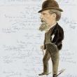 Exposition : Charles Dickens à la Morgan Library, à New York, jusqu`au 12 février 2012.