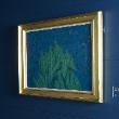 Visite guidée : le Musée Renée Magritte à Bruxelles, en Belgique.