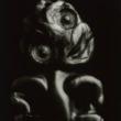 Exposition : Maori. Leurs trésors ont une âme au Musée du Quai Branly, à Paris, jusqu'au 22 janvier 2012.