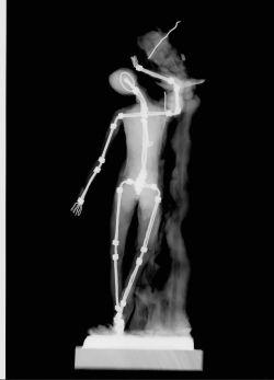 exposition, Gustave Moreau, L`homme aux figures de cire, figurine, cire, sculpture, modelage, tableau, symboliste, musée, terre, peinture, rétrospective, orphée, jupiter et sémélé, lucrèce et salomé