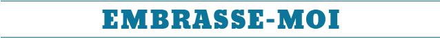 Vienne, Gustav Klimt, Burgtheater, Kunsthistorisches Museum, Judith, Salomé, Hermann Bahr, Freud, Strauss, Eve, Sécession, Emilie Flge, Le baiser, Leopold, Egon Schiele