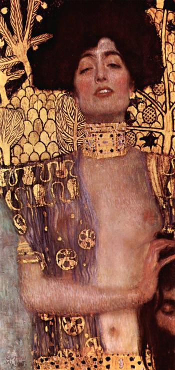 Vienne, Gustav Klimt, Burgtheater, Kunsthistorisches Museum, Judith, Salomé, Hermann Bahr, Freud, Strauss, Eve, Sécession, Le baiser, Leopold, Egon Schiele, année, klimt, vienna, exposition