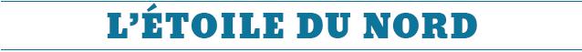 le harpon du chasseur, harpon, chasseur, 1969, markoosie patsauq, markoosie, patsauq, québec, canada, inuit, culture, interview, histoire, livre, documentaire, presses, université, québec, kamik