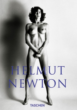 Helmut Newton, HelmutNewton Foundation, Berlin, exposition, rétrospective, Sumo, taschen,photo, photographie, photographies, June Newton, Alice Springs,MatthiasHarder, Vogue, mode, fashion