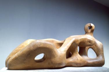 sculpture, dessin, Henry Moore, exposition, tate britain, londres, psychanalyse, surréaliste, matière, guerre, exposition, Tate, Londres, inclining figure, angoisse, sexualité, bronze, pierre, war art