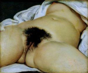 une histoire indiscrète du nu féminin, nu, féminin, peinture, thomas schlesser, beaux