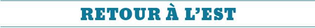 The Homesman, Tommy Lee Jones, Hilary Swank, Miranda Otto, Festival de Cannes, Western, femmes, folie, film historique, cannes, festival, critique, interview, analyse, photo, photos, image, images