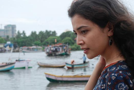 Geetanjali Thapa, Murari Kumar, ID, I.D., Identity, Kamal, K.M., Kamal KM, Kamal K.M., deauville,