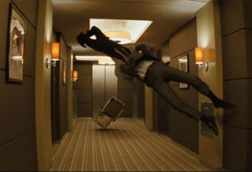 Inception, Christopher Nolan, Leonardo Di Caprio, film, science-fiction, rêve, manipulation, analyse, critique, genre, gangster, gangsters