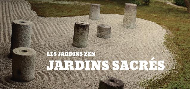 Carnet japonais : Visite guidée des jardins zen à Kyoto