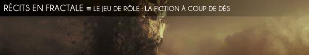 Analyse : le jeu de rôle, la fiction à coup de dés