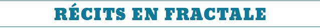 jeu de rôle, jeu, analyse, papier, joueur, geek, table, Donjons et Dragons, Gary Gygax, Steve Arneson, partie, maitre, règles, Olivier Cara, analyse, nobilis, the forge, vincent baker