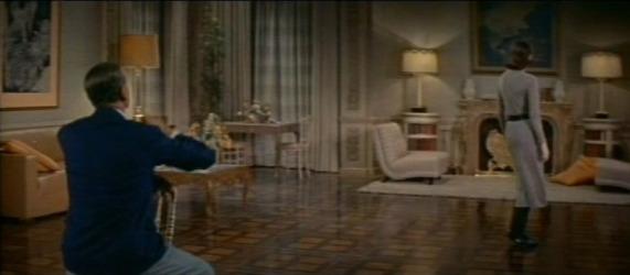 journée d`études, jouer de dos au cinéma, GRAC, yi-yi, The Ghost and Mrs Muir, Fred Astaire, musicals, N.T. Binh, Francis Bordat, Georges banu, L`homme de dos, actors studio, Marlon Brando