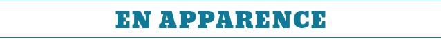Kafka à Paris, Xavier Mauméjean, roman, fiction, Franz Kafka, Max Brod, belle époque, histoire, kafka, franz, xavier, maumejean, mauméjean, science-fiction, brod, max, procès, métamorphose, analyse