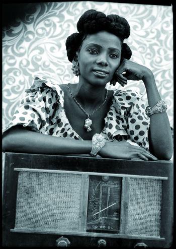 Exposition, Grand Palais, Seydou Keta, photographie, portraits, Mali
