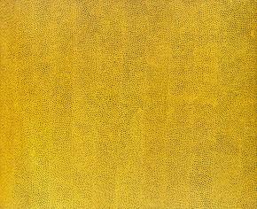 Yayoi Kusama, centre Pompidou, Beaubourg, Japon, artiste japonaise, point, pois, exposition, Paris, interview, biographie, portrait, rencontre, infinity, dot, dots, obliteration, kusama, rétrospective