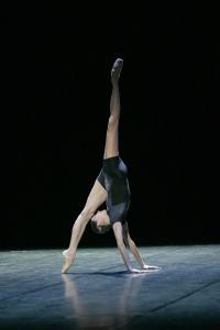 La danse documentaire de Frederick Wiseman
