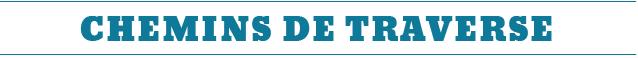 la danza de la realidad, cinéma, film, Alejandro Jodorowsky, biopic, enfance, réalité, fantasme,  Brontis Jodorowsky, Pamela Flores, Jeremias Herskovits, récit, chili, chilien, biographie, imaginaire, critique, interview, portrait, biographie