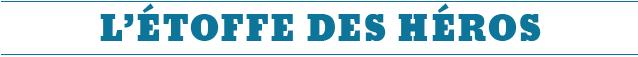 la part des anges, part, anges, ken loach, ken, loach, film, long métrage, critique, analyse, interview, filmographie, citation, citations, photo, photos, image, images , whisky, paul, laverty, prix