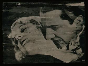 Lagrimas de Eros, Les Larmes d`Eros, exposition, photographies, peintures, sculptures, Madrid, eros, thanatos, Thyssen Bornemisza, exhibition, tears of Eros