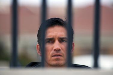 le prisonnier, série télévisée, remake, le village, numéro 6, numéro 2, patrick McGoohan, Nick Hurran, Jon Jones, Jim Caviezel, Ian McKellen