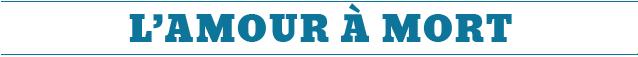 les liaisons dangereuses, john malkovich, Mabô Kouyaté, Jina Djemba, choderlos de laclos, roman, adaptation, épistolaire, théâtre, atelier, interview, malkovich, yannick laudrein, laudrein, yannick