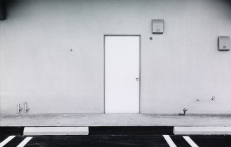 lewis baltz, baltz, prototypes, photo, photographie, new topographics, washington, exposition, exhibition, portrait, parcours, biographie, citation, entretien, interview, analyse, critique, national