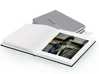 lise sarfati, lise, sarfati, magnum, magnum gallery, gallery, galerie, paris, exposition, rétrospective, la vie nouvelle, the new life, biographie, parcours, interview, rencontre, analyse, critique