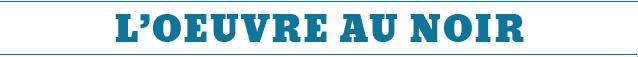 Anthony Mann, Le Livre noir, The Black book, Reign of terror, black book, livre noir, livre, noir, reign, terror, terreur, anthony, mann, analyse, dvd, sortie, réédition, édition, critique, interview