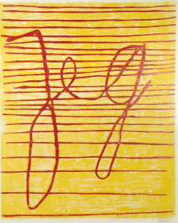 Exposition, biographie, Oslo, Musée dart national, Ludvig Eikaas, Gunnar S.Gundersen, Munch, Rolf Nesch, modernisme, modernisme radical, peinture, gravure, sculpture
