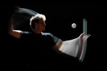 magie nouvelle, magie, nouvelle, compagnie, 14:20, phalène, pentimento, manifeste, interview, portrait, rencontre, reportage, vibrations, CNAC, cirque, raphaël navarro, clément dubailleul, spectacle