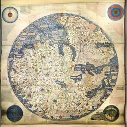 exposition, magnificent maps, british library, londres, london, cartes, maps, map, carte, géographie, gravures, cartes anciennes, bibliothèque