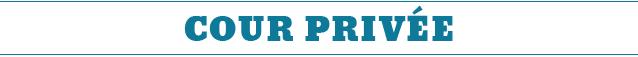 marie-antoinette, marie, antoinette, versailles, louvre, musée, château, saint-cloud, saint, cloud, arts, décoratifs, mobilier, bureau, chaise, analyse, exposition, meuble, photo, image, objets, art, histoire, classicisme, néoclassicisme, coffre, salon, vaisselle, toilette